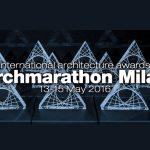 Archmarathon 2016