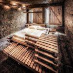 Architekturtage 2016 wert/haltung