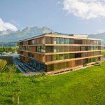 best architects 17 Award