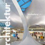 Architektur Fachmagazin eMagazin 05/2016