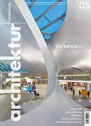 architecture emagazin