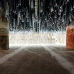Architekturbiennale Venedig 2016