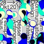 Kreativkongress Vlow! 2016
