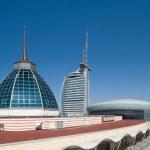 Bauder Dach-Symposium 2016 für Architekten und Planer