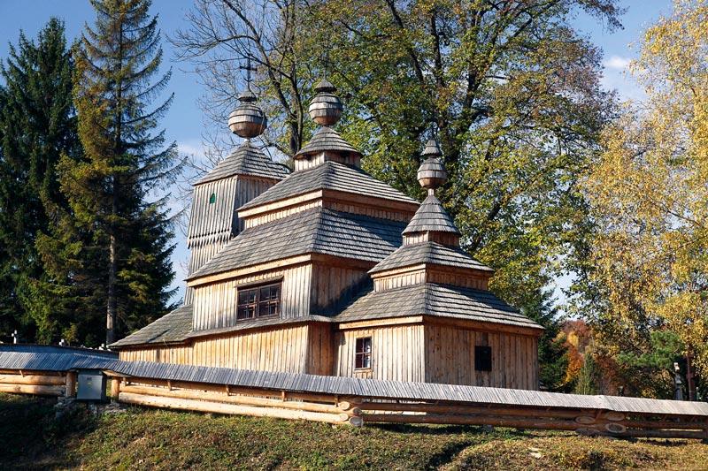 Religiöses Architekturerbe : Architektur-Online