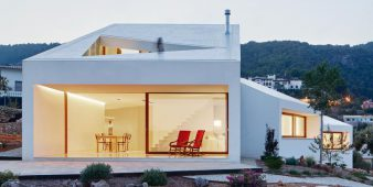 MM House Palma de Mallorca