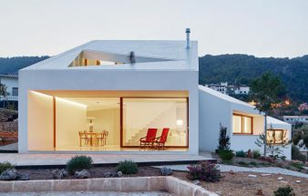 MM House Palma de Mallorca
