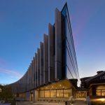 Juridische Fakultät der Universität Toronto