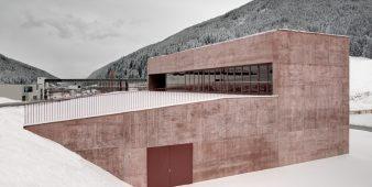Beton und Zement Jahresrückblick 2016