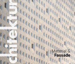 Architektur Fachmagazin eMagazin 02/2017