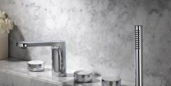 Texture Collection von FIMA Carlo Frattini