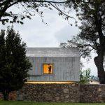 Nachhaltigkeit in der Architektur