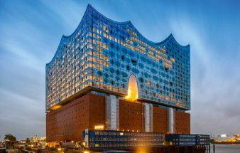 Ethik und Nachhaltigkeit in Architektur und Zeit