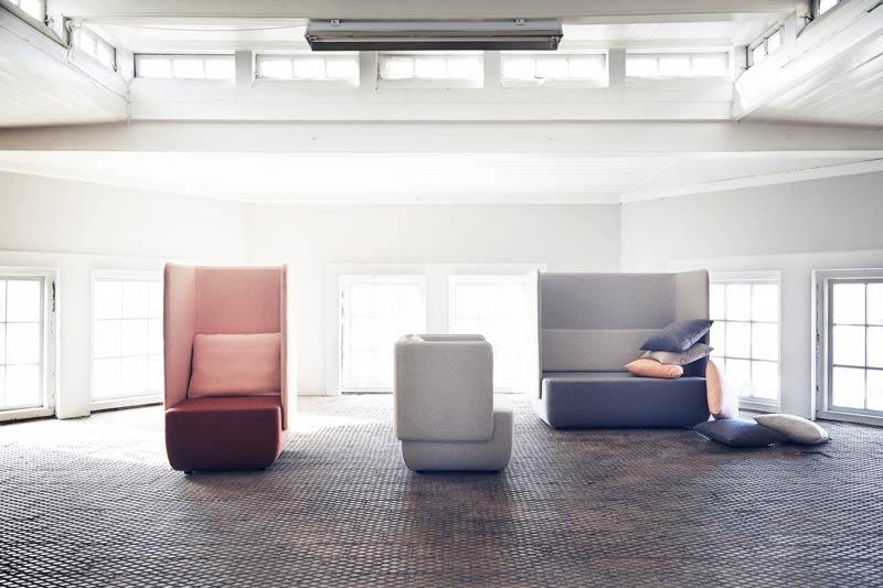Designmöbel und Leuchten online