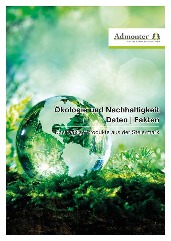 Admonter Stia Nachhaltigkeitspreis