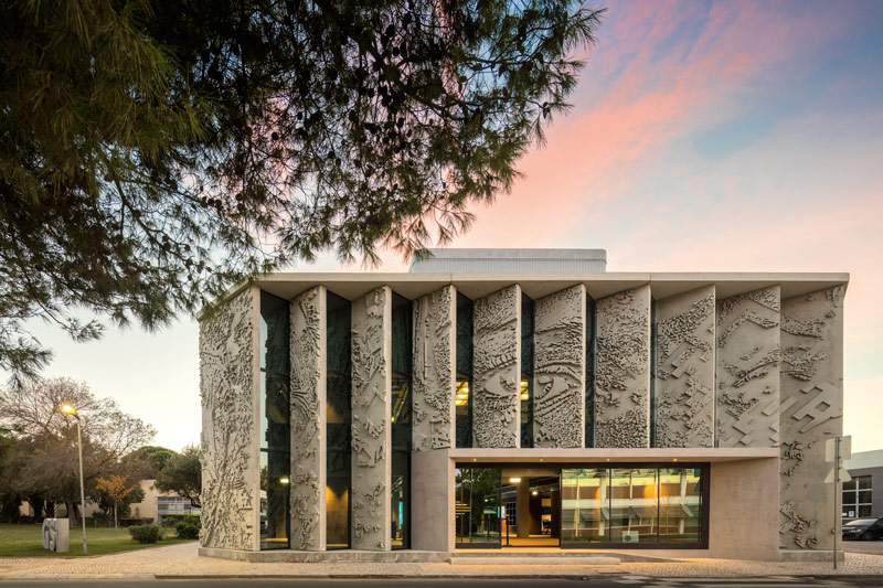 GS1_Promontorio Architects