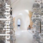 Architektur Fachmagazin eMagazin 03/2017