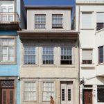 Fast wie im Urzustand – Casa do Rosário