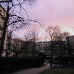 Das Wiener Planquadrat – Wiener Architekturgeschichte im Verborgenen