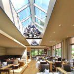 VELUX Modular Skylights: Oberlicht-Systeme für Gewerbebauten