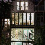 Der Matrjoschka-Effekt in Rotterdam
