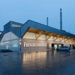 Das neue FrischeParadies in Stuttgart