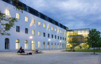 Musikalische Bildung – Universität für Musik Wien