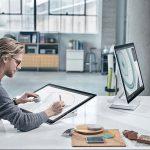 PC-/CAD-Arbeitsplätze – die richtige Einrichtung finden!
