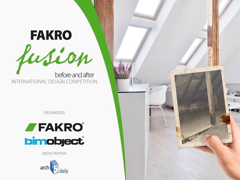 FAKRO_Fusion_Presse