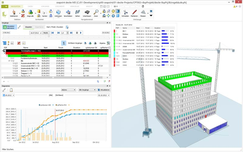 Ceapoint_2014.05.30-screen