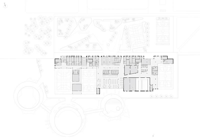 Ground-floor-1-200