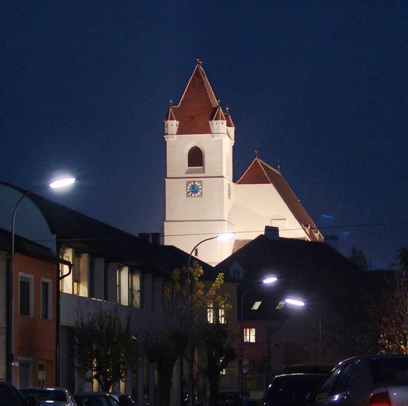 Dom-Eisenstadt2