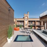 Heinze Architects Darling Awards