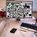 IT-Sicherheit: Unternehmen und Daten schützen