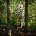Reford Gardens – Landschaftsplanung und Architektur