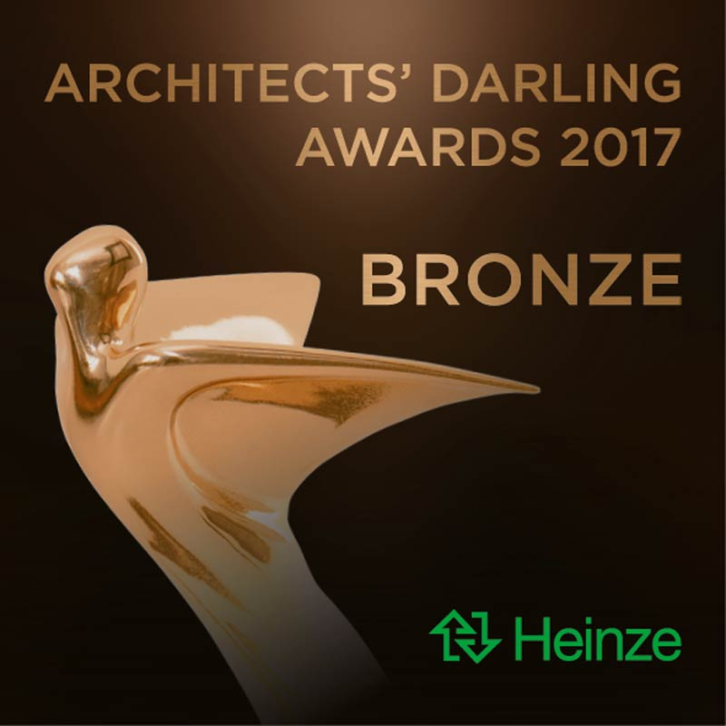 FAK_PA_Heinze-Architects_Darling_Jury_Award_20180123_Presse3