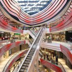 Verbrauch(er)freundlich – LOOM Bielefeld
