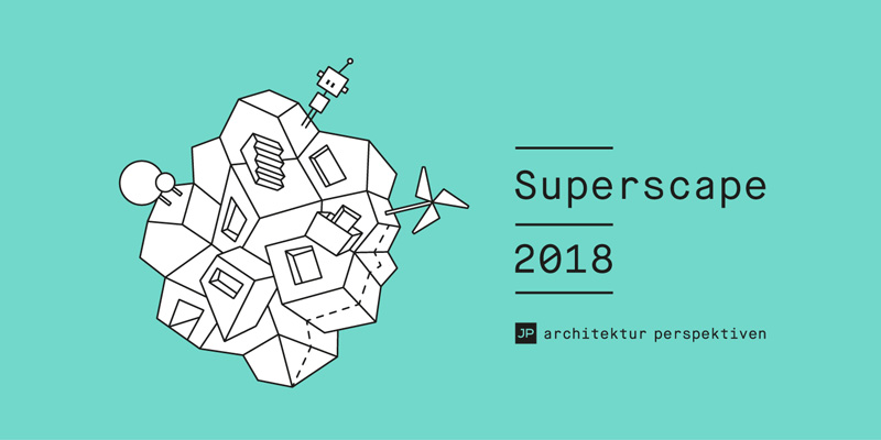 Superscape-2018_LogoWeb