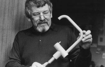 Der Designklassiker aus Dänemark feiert 50 Jahre