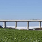 Die dehnbare Brücke – Satzengrabenbrücke
