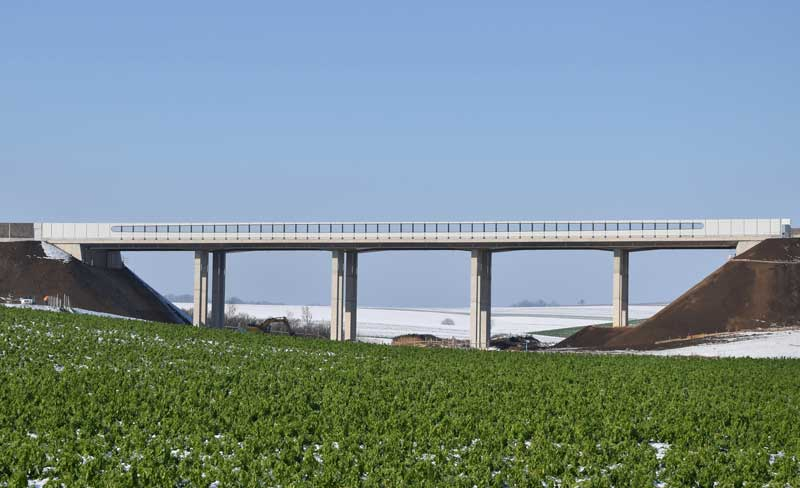 Satzengrabenbrücke Fahrbahnuebergang_A524_2017-12-02