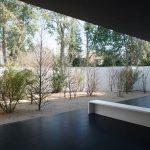 Frauen in der Architektur – Architektin DI Maria Auböck