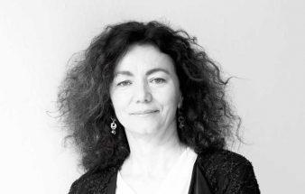 Frauen in der Architektur –  DI Regina Freimüller Söllinger