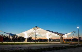 Frauen in der Architektur – Architektin DI Claire Braun