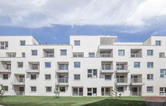 Am Mühlengrund – Mag.Arch. Nerma Linsberger
