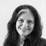 Frauen in der Architektur – Architektin DI Azita Praschl-Goodarzi