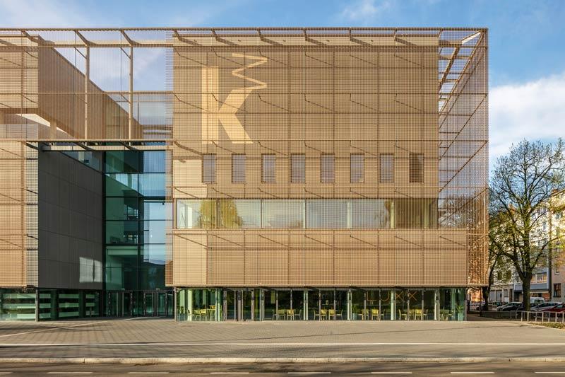 Kunsthalle Mannheim_04
