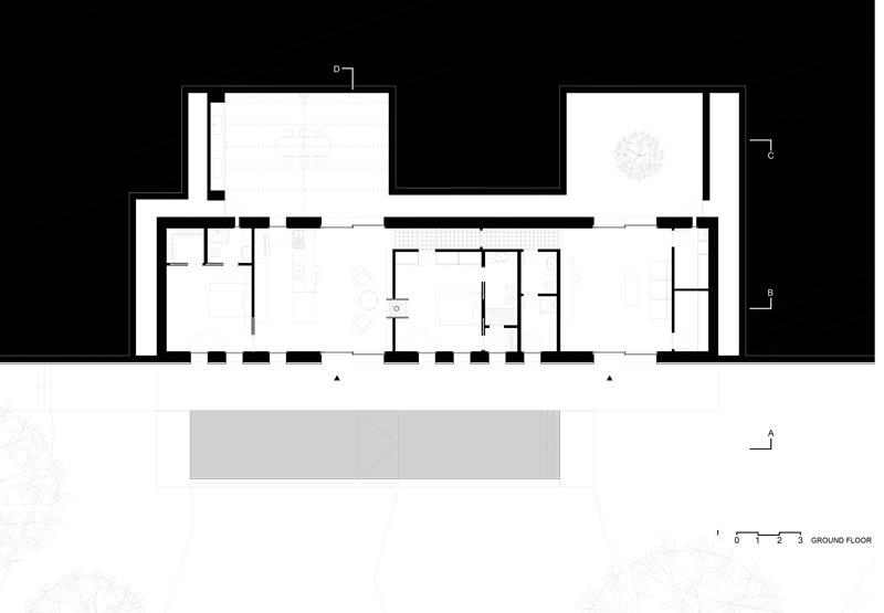 Plan Casa ECS
