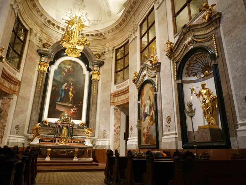 SchoenbrunnSchlosskapelle_11115392