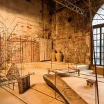 Quo vadis architectura? – Architekturbiennale 2018
